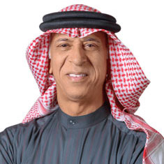 Mr. Mohamed Abduljabbar Mahmood Alkooheji