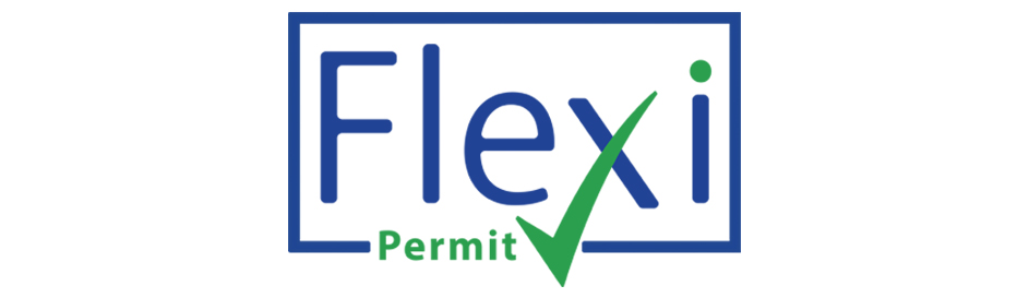 Flexi work Permit